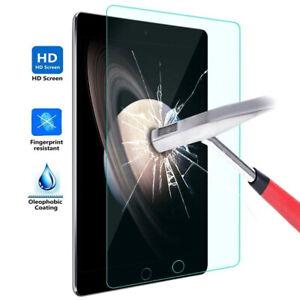 Panzerfolie Schutzglas Glasfolie Echt Hartglas H9 Glas Schutzfolie für iPad