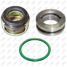 Santech Compressor Shaft Seal Kit- Fits Matsushita / Panasonic