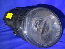 Porsche part OEM 99363103202Headlight litronic
