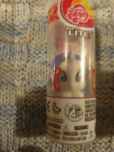 BNIP Micro Lite Children's My Little Pony  Torch