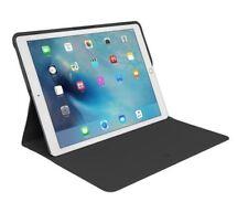 Custodie e copritastiera Logitech per tablet ed eBook senza inserzione bundle