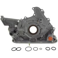 Eng Code Engine Oil Pump-DOHC 6G72 Melling M245