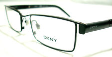 DKNY Eyeglasses frame DY 5618 Black 1004 Authentic 51-17-140