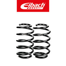 EIBACH PROKIT | Federn BMW 5er F10, F11 mit LUFTFEDERUNG - E10-20-022-04-20