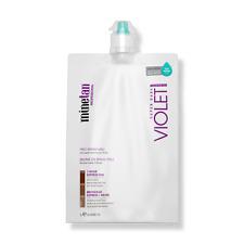 Professional Mine Tan violet  1L Solution 1hr - 12% DHA MineTan