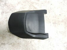 15 FJ09 FJ-09 FJ 09 900 Yamaha rear petrol gas fuel tank cover