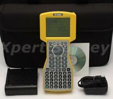 Trimble products for sale | eBay