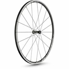 Aluminium DT Swiss Bicycle Front Wheels