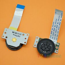 DISC SPIN MOTOR SPINDLE 7900x FLEX CABLE FOR SONY PLAYSTSTION 2 PS2 SLIM #V35