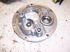 honda gl650 silverwing cx650 transmission holder gl 650