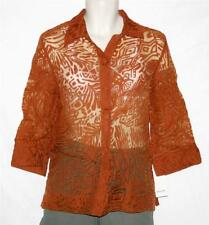e85a8c443f3 Ruby Rd. Blouses for Women