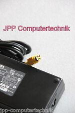 Toshiba PA3546E-1AC3 PA3546U-1AC3 Netzteil AC Adapter Ladekabel Ladegerät Kabel
