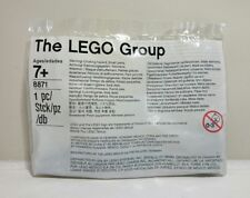 """Lego Technic funciones de energía 50 cm 20"""" Cable De Extensión Cable Lead 8871 58118 Nuevo"""