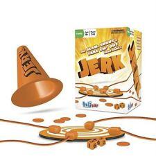Jerk Board Game - Australia only