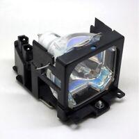 Projector lamp LMP-C120 for Sony VPL-CS1/VPL-CX1/VPL-CS2 Bulb