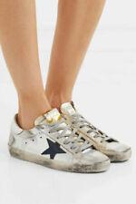 Golden Goose Sneakers for Women for