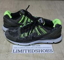 Nike Lunareclipse 3 Men Ebay