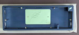 Fox Lab -  Leaf 65 Custom Mechanical Keyboard Kit 65% - Hotswappable