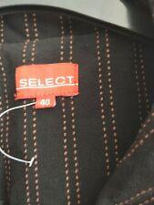 Brand New slight stretchy SELECT WOMAN SUIT SET SIZE 40 (UK SIZE 12)