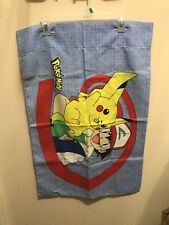 Pokémon Pillow Case