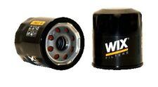 Wix 51394 Oil Filter