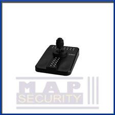 AVTECH AVX102 USB PTZ CONTROLLER FOR IP SYSTEMS - NEW STOCK