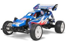 Tamiya 1/10 Rising Fighter 2WD rc Kit # 58416
