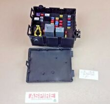 uk fiat 500 fuse box location other parts in brand:fiat | ebay #13