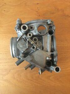 Honda Carburettor bare body CBR900RR 1998-1999 8CA No 4 carb   , See below