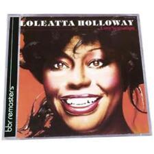 CD de musique vocal pour Pop love