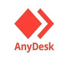 AnyDesk 2020 Full Version LifeTime Activation Fast Delivery For Windows