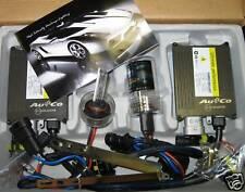 Kit FARI allo XENO Xenon Fiat Coupe 35 Watt HB3 8000 °K