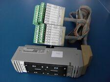FOXBORO P0500SR FBM07/12 CABLE