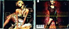 Paris by Paris Hilton (CD, Aug-2006, Warner Bros.)