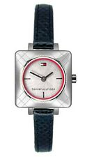 TOMMY HILFIGER 1700383 FREE DELIVERY WORLDWIDE