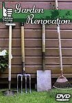 Green Thumb Guide Series - Garden Renovation (DVD 2006, SLIM CASE)