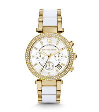 Michael Kors Parker MK6119 Wrist Watch for Women