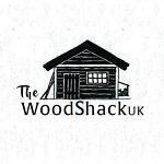 The Wood Shack