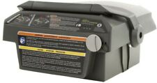 Ryobi AM00180 Cordless Lawn Mower Battery Replacement RY14110 RY14110A