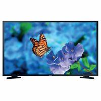 Fernseher Samsung 32T5305 32 Zoll / Full HD / SmartTV / WiFi Samsung Fernseher