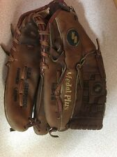 SSK MEDAL PLUS RH Baseball Glove MS-15 Size 12 1/2""