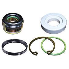 A/C Compressor Shaft Seal Kit Santech Industries MT2036