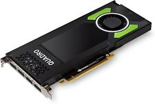 Nvidia Quadro P4000 8GB GDDR5 Graphics Card