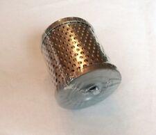 Filter Hydraulik Höhe 66 mm für Deutz D 4005 D4005 4505 5005 5505 6005 8005