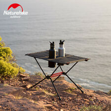 Naturehike Picnic Folding Outdoor Ultralight Foldable Travel Camping Table