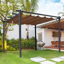 Pergola Dach günstig kaufen | eBay
