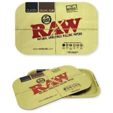 New! RAW Rolling Papers 11