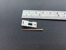 Jauch Pendulum Suspension Spring and Pin