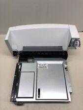HP LASERJET AUTO DUPLEXER F2G69A FOR 600 M604 M605 M606 R73-0052