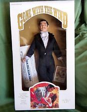 Rhett Butler in Wedding Tux / Gone With The Wind / World Doll Limited Edition
